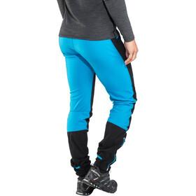 Millet Pierra Ment' Pants Men blue/black
